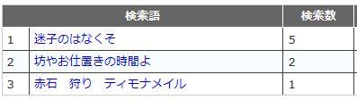 05_20120708014007.jpg