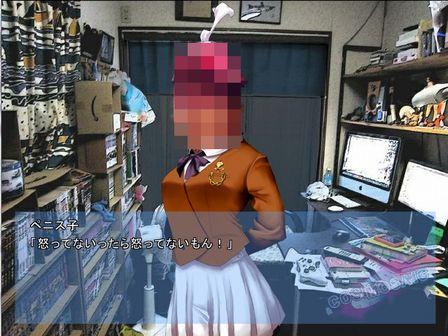 9_20120921011124.jpg
