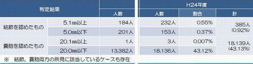 福島県発表資料15項
