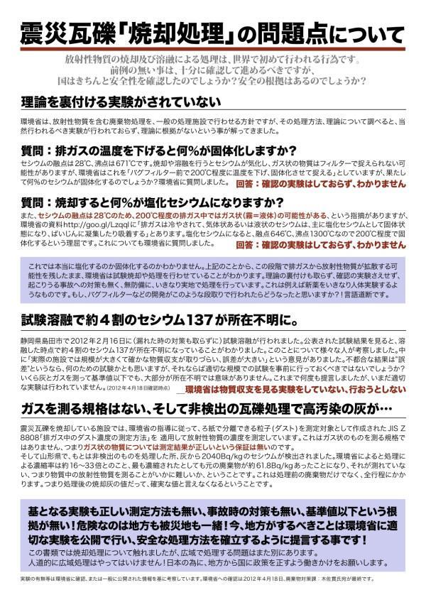 震災が暦焼却の問題点_convert_20130208150609