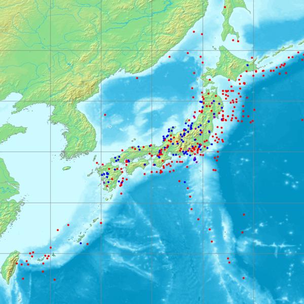 日本の地震。。_convert_20130227095613
