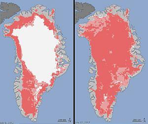 surface-melt-greenland-ice-sheet-july-8-to-12-2012-lg.jpg