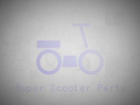 super_scooter_party_0001.jpg