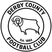 175px-Derby_County_F_C__logo.png