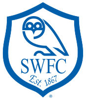 175px-Sheffield_Wednesday_svg.png