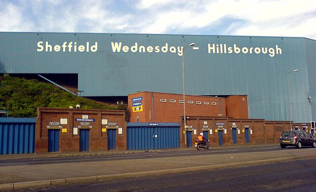 640px-Hillsborough_Stadium,_Sheffield