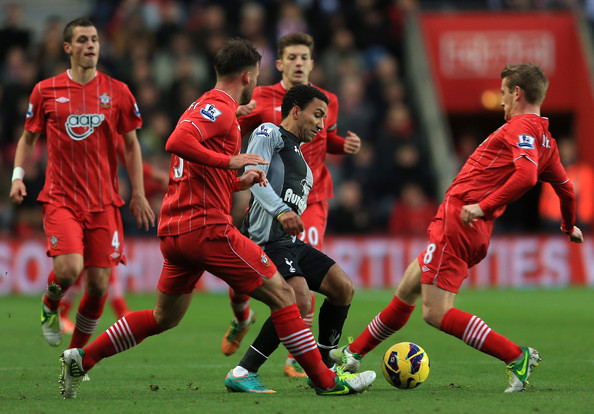 Aaron+Lennon+Southampton+v+Tottenham+Hotspur+7DFQZ1XWvF0l.jpg