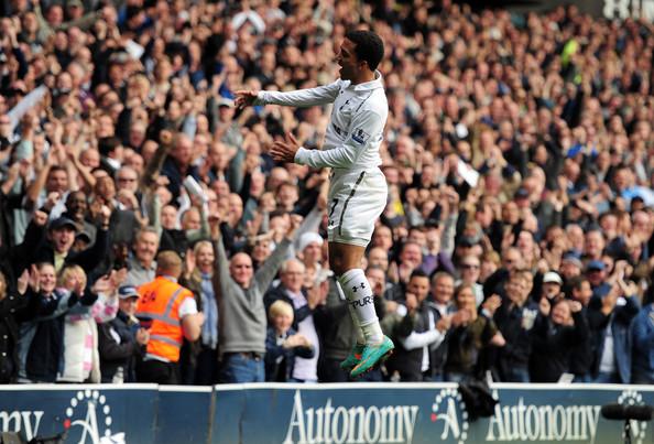 Aaron+Lennon+Tottenham+Hotspur+v+Aston+Villa+qQjHZ4L_7oKl.jpg