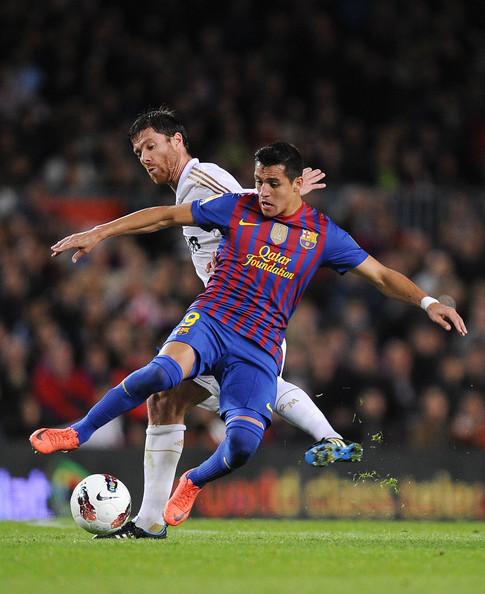 Alexis+Sanchez+FC+Barcelona+v+Real+Madrid+MvSKj1xSqm5l.jpg
