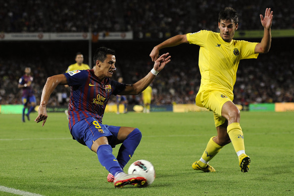 Alexis+Sanchez+FC+Barcelona+v+Villarreal+CF+1-lgYD6XkRBl.jpg