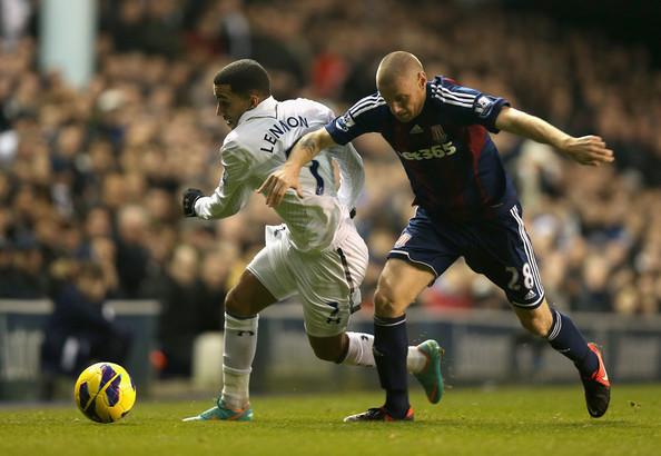 Andy+Wilkinson+Tottenham+Hotspur+v+Stoke+City+jjvsfOsvfX3l.jpg