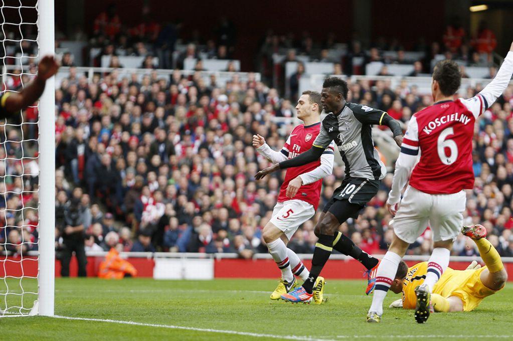 Arsenal+Vs+Spurs.jpg