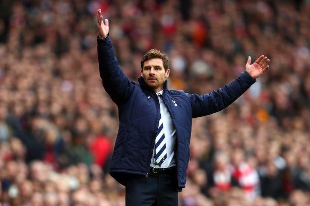 Arsenal+v+Tottenham+Hotspur+-+Premier+League.jpg