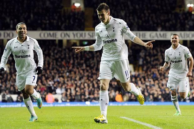 Bale-celebrates.jpg