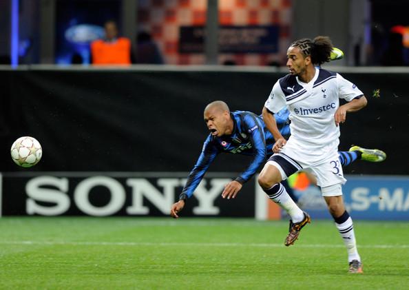 Benoit+Assou+ekotto+Jonathan+Biabiany+FC+Internazionale+O1CZ7lOJ_2Al.jpg
