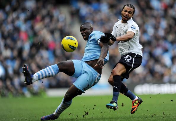 Benoit+Assou+ekotto+Manchester+City+v+Tottenham+Wpe0KvRXu6tl.jpg