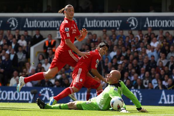 Brad+Friedel+Tottenham+Hotspur+v+Liverpool+RkXylDaGnril.jpg