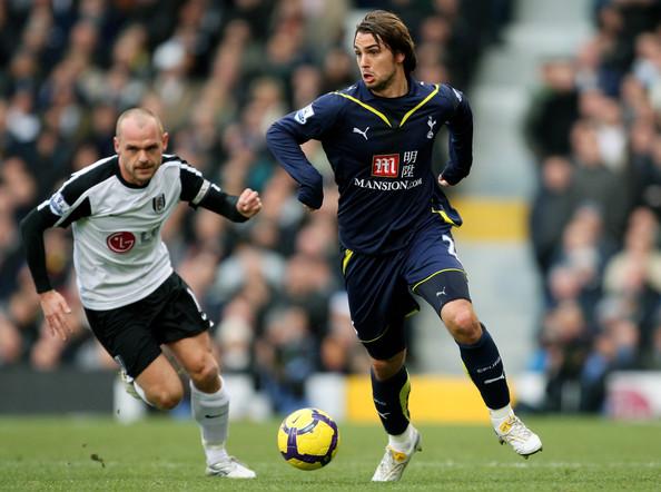 Danny+Murphy+Niko+Kranjcar+Fulham+v+Tottenham+zzYiT0WNKwml.jpg