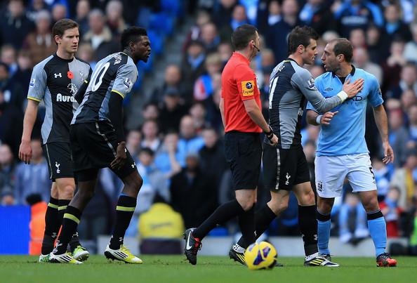 Emmanuel+Adebayor+Manchester+City+v+Tottenham+k_Kr9ZRAE5Il.jpg