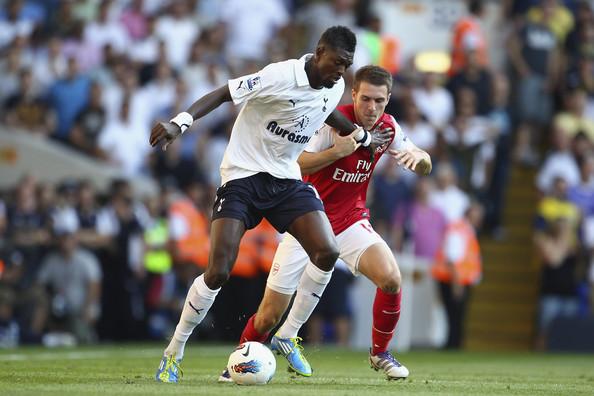 Emmanuel+Adebayor+Tottenham+Hotspur+v+Arsenal+Gxo33uAeH8Ql.jpg