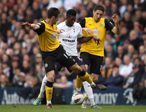 Emmanuel+Adebayor+Tottenham+Hotspur+v+Blackburn+1m3z8OKcoenl.jpg
