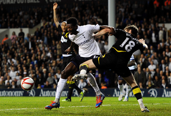 Emmanuel+Adebayor+Tottenham+Hotspur+v+Bolton+7eWQeG9Dcq8l.jpg