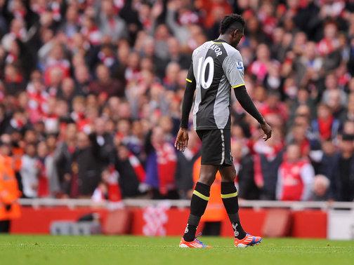 Emmanuel-Adebayor-Arsenal-Tottenham-Hotspur-P_2862040.jpg