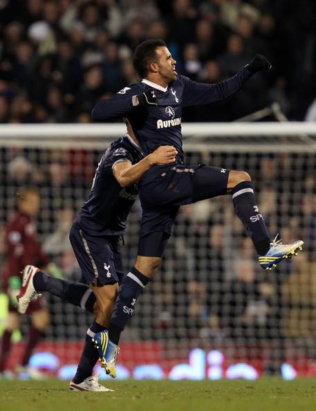 Fulham+v+Tottenham+Hotspur+Premier+League+1b_iQMlnirOl.jpg