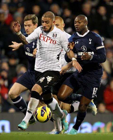 Fulham+v+Tottenham+Hotspur+Premier+League+Dzknbvo3bndl.jpg