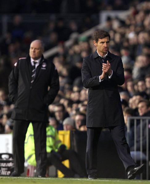 Fulham+v+Tottenham+Hotspur+Premier+League+NqhLpOT2Vp2l.jpg