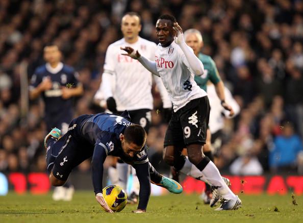 Fulham+v+Tottenham+Hotspur+Premier+League+Ys11Nag9vgBl.jpg