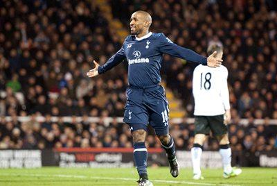 Fulham_0-3_Tottenham.jpg