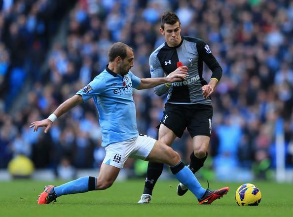 Gareth+Bale+Manchester+City+v+Tottenham+Hotspur+HPA8FwD1xvXl.jpg