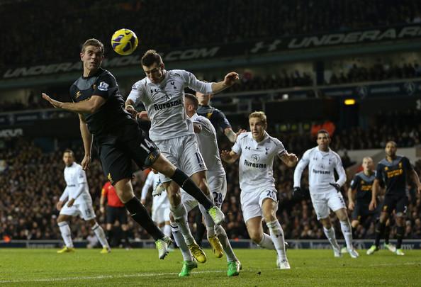Gareth+Bale+Tottenham+Hotspur+v+Liverpool+LMHo21zKAmSl.jpg