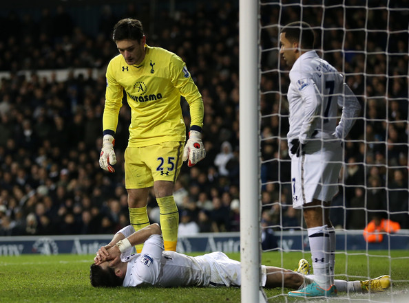 Gareth+Bale+Tottenham+Hotspur+v+Liverpool+x2neY3ClIzol.jpg
