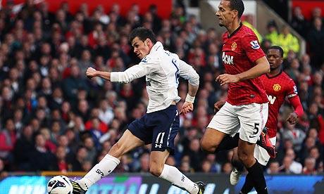 Gareth-Bale-008.jpg