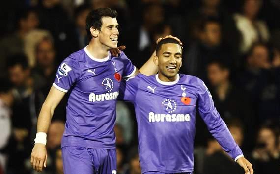Gareth-Bale-Aaron-lennon.jpg