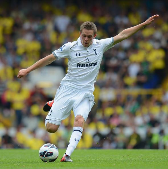 Gylfi+Sigurdsson+Tottenham+Hotspur+v+Norwich+P9r1JSgj21Xl.jpg