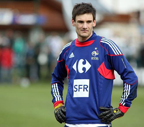 Hugo-Lloris-hugo-lloris-17771876-500-442.jpg