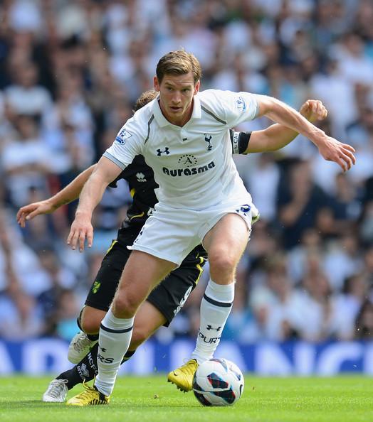 Jan+Vertonghen+Tottenham+Hotspur+v+Norwich+FTaF3o-8uxAl.jpg