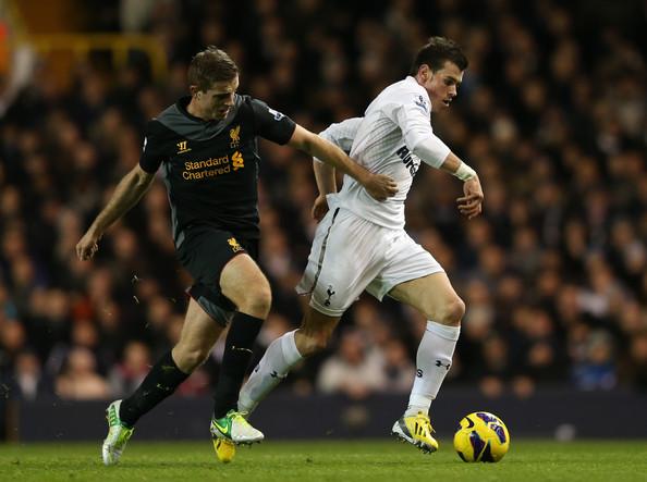 Joe+Allen+Tottenham+Hotspur+v+Liverpool+Premier+cuyWE5QlEeZl.jpg