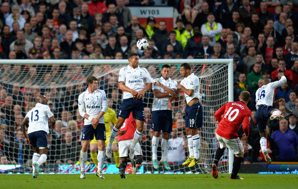 Manchester+United+v+Tottenham+Hotspur+Premier+3AcS5xEY1dHl.jpg