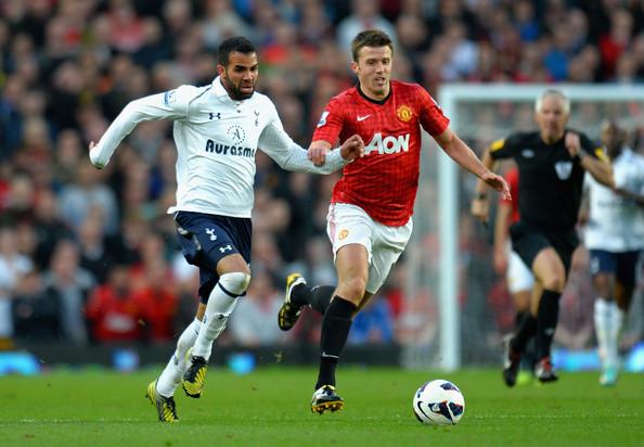 Manchester+United+v+Tottenham+Hotspur+Premier+VDAygvWVnfHl.jpg