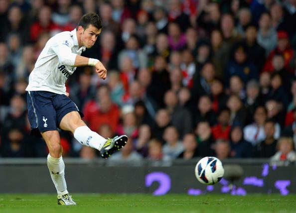 Manchester+United+v+Tottenham+Hotspur+Premier+cC6rEFm7a83l.jpg
