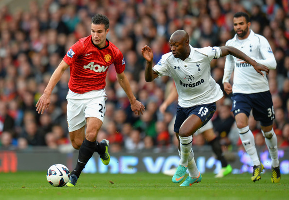 Manchester+United+v+Tottenham+Hotspur+Premier+vjEg8uuEOw8l.jpg