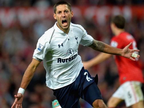 Manchester-United-v-Tottenham-Clint-Dempsey-c_2836481.jpg