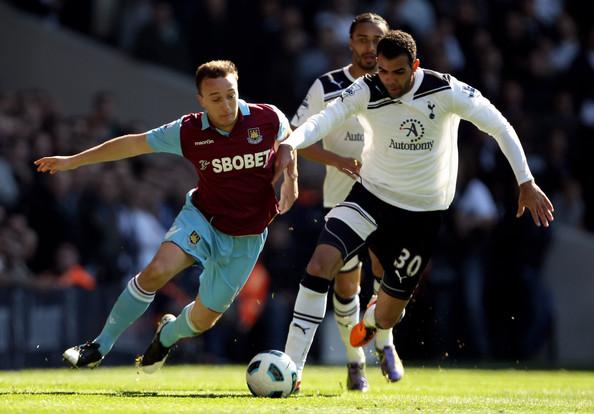 Mark+Noble+Sandro+Tottenham+Hotspur+v+West+zmGsyKXLeCLl.jpg