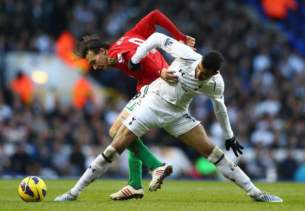 Michu+Tottenham+Hotspur+v+Swansea+City+Premier+D9_oQub_e5hl.jpg