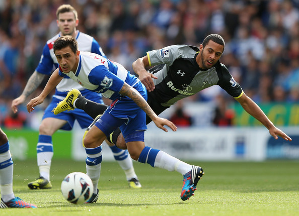 Reading+v+Tottenham+Hotspur+Premier+League+0zL_wnUM2B6l.jpg