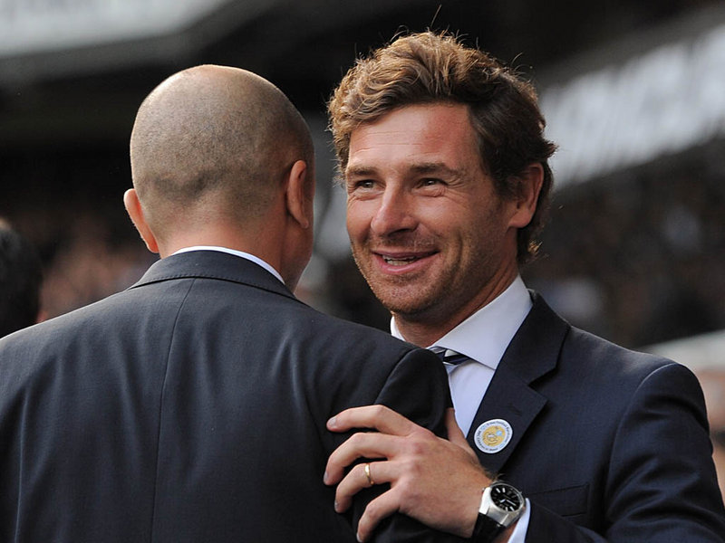 Roberto-Di-Matteo-Andre-VillasBoas-Tottenham_2847779.jpg
